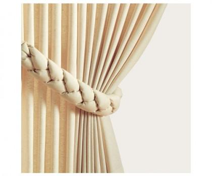 Accessoires de rideaux