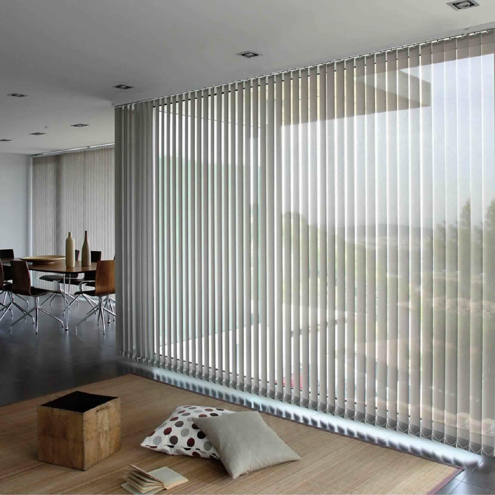 store vertical. Black Bedroom Furniture Sets. Home Design Ideas